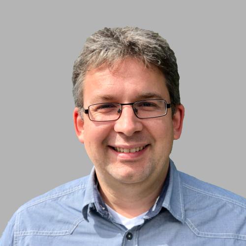Henning Thöle